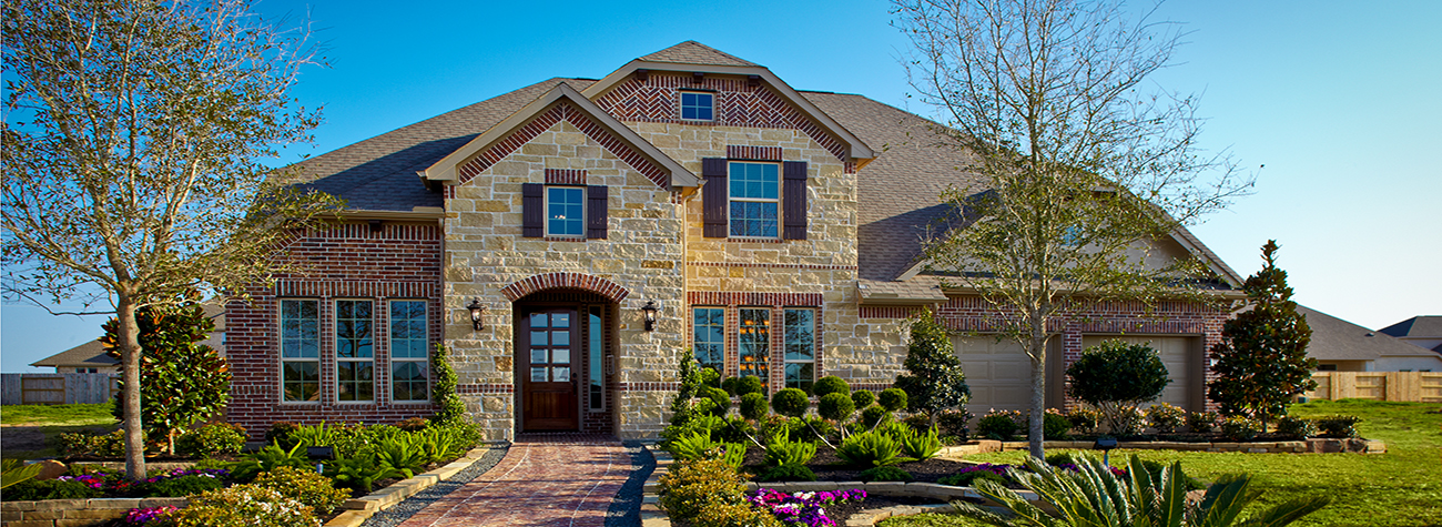 new home construction in southlake or colleyville